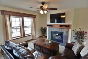 Hayward, Wisconsin Manufactured & Modular Homes